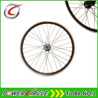Power P19H Chinese Road Wheels For Mountain Bike