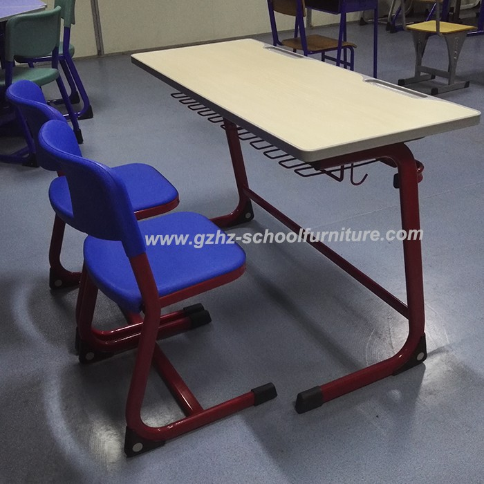 School Furniture Supply Tables Chair Sets