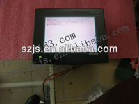 New! Touch Screen Digitizer Touch glass GT1155-QSBD
