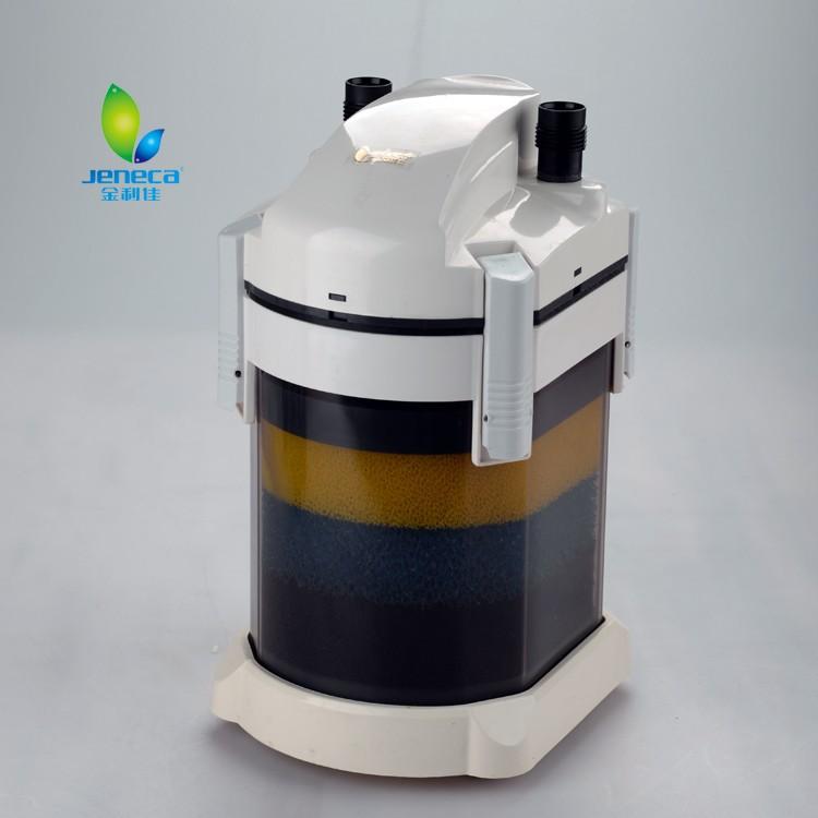 Aquarium fish tank external filter buy external filter for External fish tank filter