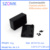 Hot selling electrical outlet box custom display box