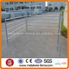 Cheap Galvanized Cattle Fencing Panels