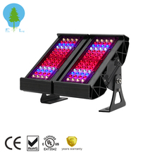Red Blue 7:1 ul plant grow high lumen 300w 400w 450w 600w led grow light