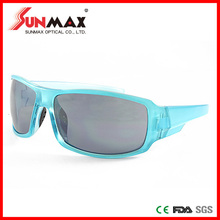 goggles motorcycle, dark lens sunglasses, fashion design prescription sports glasses for men