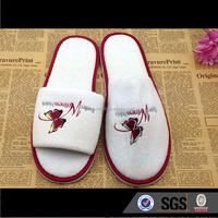 2016 hot sale military slippers