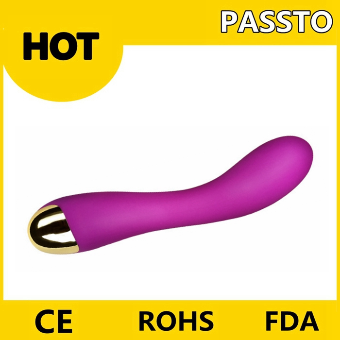 High quality wholesale women vibrating sex toys adult rubber dolls
