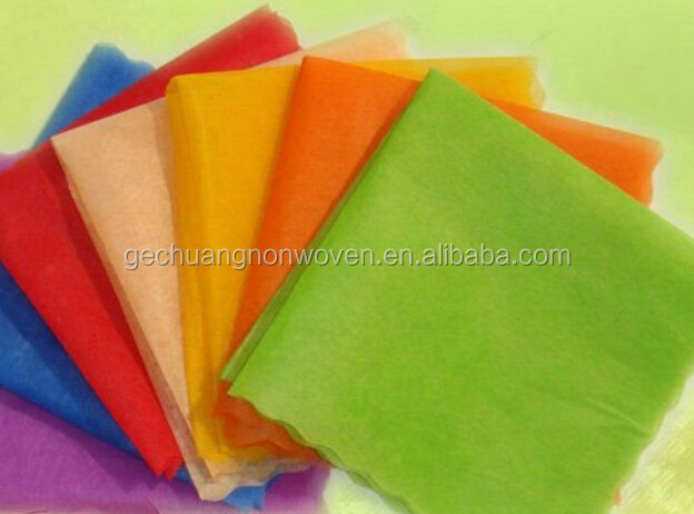 Colorful cheap flower wrapping <strong>paper</strong>, high quality wrapping <strong>paper</strong> 35cm*10m per roll