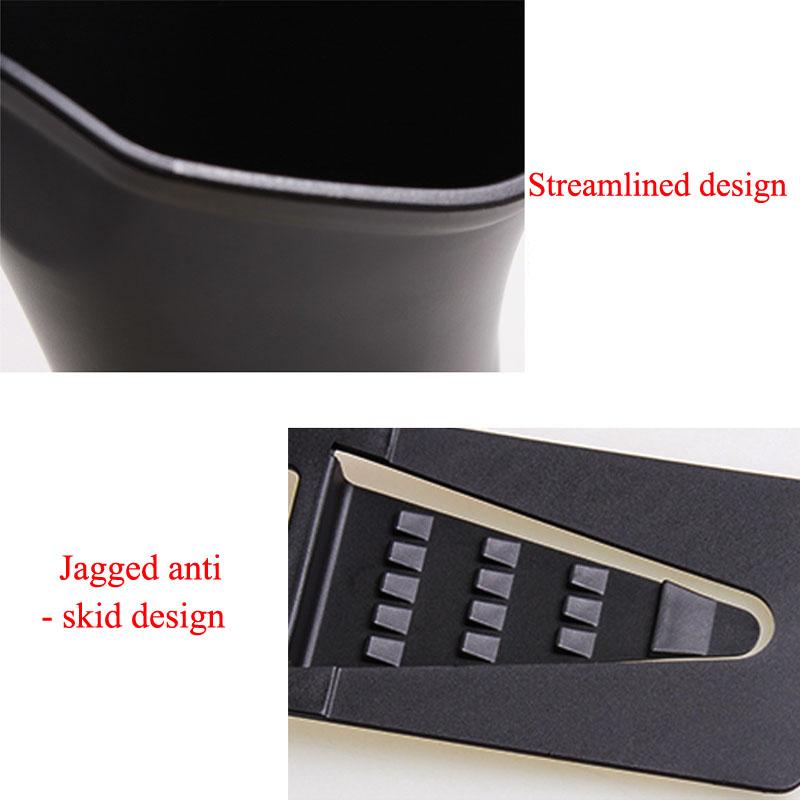 JaJaBor-Car-Interior-Umbrella-Hanger-Car-Umbrella-Bag-Storage-Bucket-Car-Interior-Folding-Umbrella-Storage-Bucket (2)