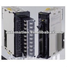 Relay Contact Output Units CJ1W-OC211 Omron PLC output modular CJ1W OC201