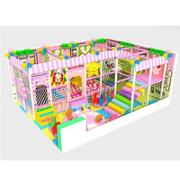2014 New Arrival school yard best seller playground equipment swing set