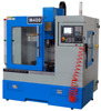 Micro cnc milling machine with competitive price M400