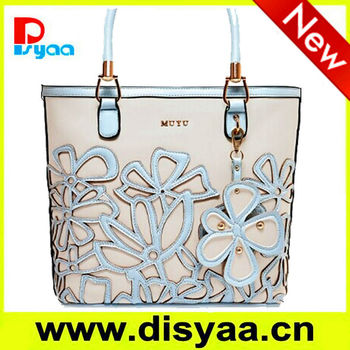 Elegant and Stylish lady bag Perfect handwork woman handbags top selling fashion ladybag
