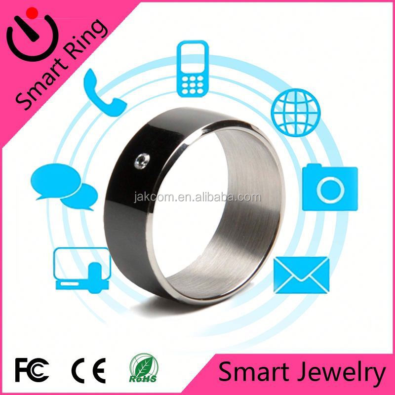 Smart Ring Jewelry Hot selling Full Color Printing Latest Design Jewelry Morocco Aquamarine Ring,Mens Classic Rings