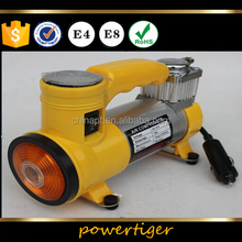 electric air pump high quality accept OEM 12V air compressor on hot sale