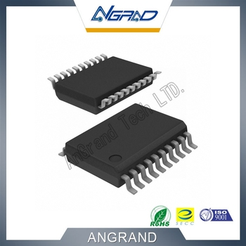 (New Original) ADS7844N Hot Offer IC Chip