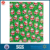 "Christmas Gift Bag 36''x44"" giant extra huge gift bags jumbo christmas sacks"