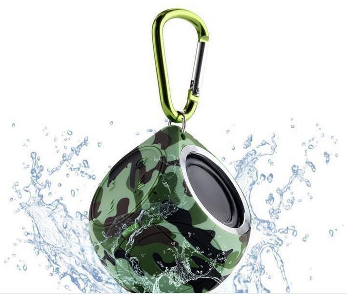 waterproof bluetooth speaker .jpg