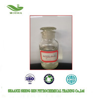 Industrial price Glacial Acrylic Acid with high quality