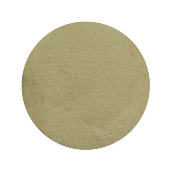 Animal Feed Amino Acids Chelated Calcium
