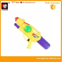 Plastic New Cool toy the most powerful water gun Toy & High Pressure Big Water Guns