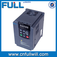 china inverter 12vdc to 24vdc voltage converter 2kw frequency converter price
