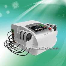 Top-rated high quality l lipo laser for sale