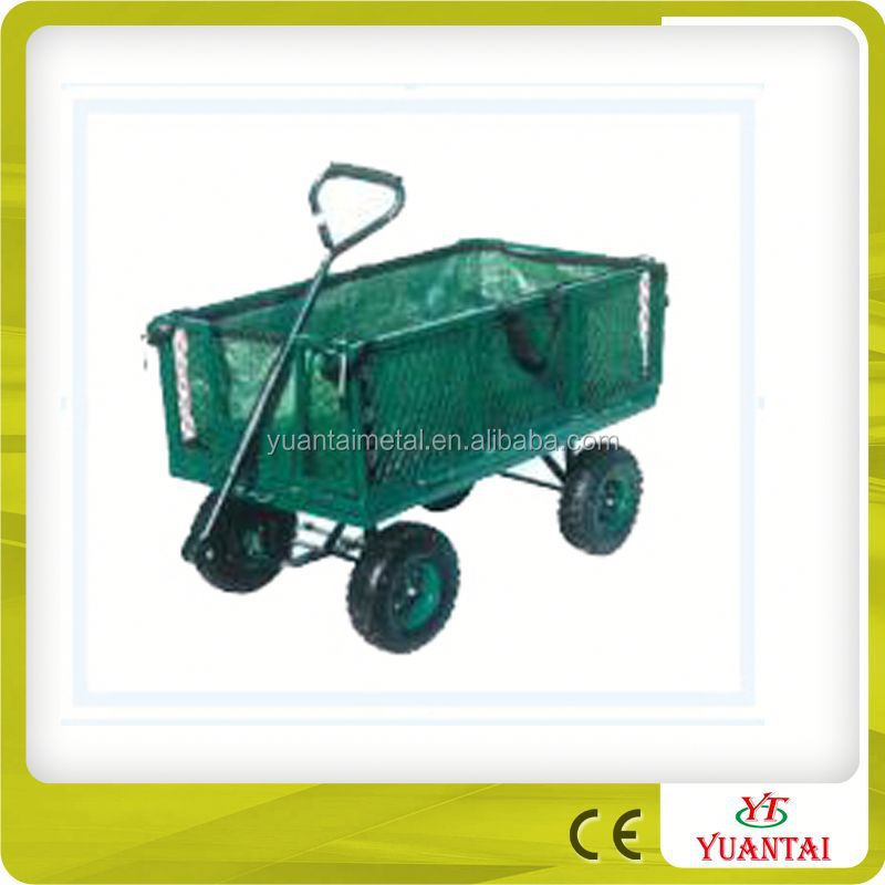 garden carts at lowes. Lowes Garden Carts, Carts Suppliers And Manufacturers At Alibaba.com