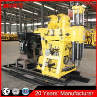 Quality primacy simple operate tunnel drilling digging equipment