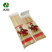 200mm bamboo sticks buy wholesale from China