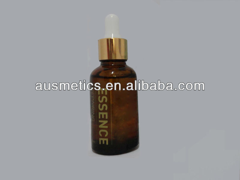 OEM Ultra Face Care Moisturizing Face Serum
