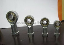 2015 high quality rod end bearing with high speed and low price daido con rod bearing