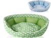 Orthopedic Memory Foam Pet Bed pet hammock bed memory foam dog bed