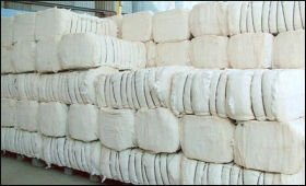 SHREE GOVARDHAN COTTON