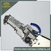 SMT YAMAHA FEEDER CL 8MM FOR