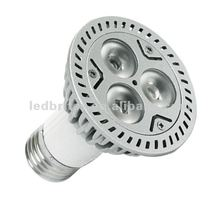 High Power 9W Cree LED Downlight