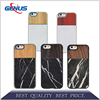 wholesale wood mobile phone case for iphone 5,for iphone 5s wood marble case