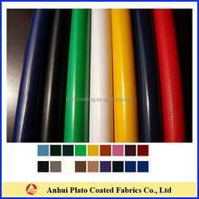 PLATO FR acrylic fabric for awnings
