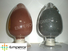 Micaceous Iron Oxide Red/Grey-www.pigmentironoxide.com