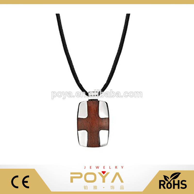 POYA Jewelry wholesale hot sale sublimation dog tag for kids