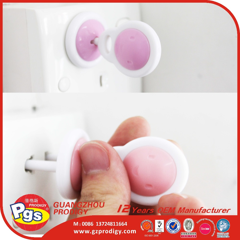 child kid toddler infant home safety plug socket covers