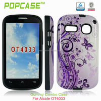 New design 2014 for alcatel one touch pop c3 case