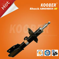 KOOBER shock absorber for CHEVROLET CAPTIVA 95166269