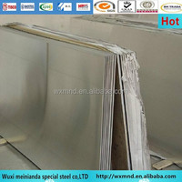 Alibaba wholesale Hot Rolled 310s stainless steel sheet Price