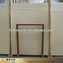 yellow artifical marble stone