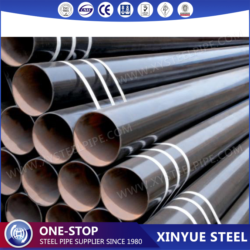 bs1387 class b 23mm seamless galvanized steel pipe cheap tube for work