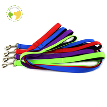 Pet Articles Nylon Dog Leash Prices Of Pet Supplies