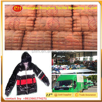 Korea Used Clothing Bales of mixes Used Clothing for sale Children Training Wear