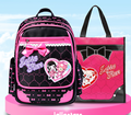 2017 New Fashion School bags for Children