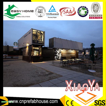 container hotel,combined container house,fashion hotel
