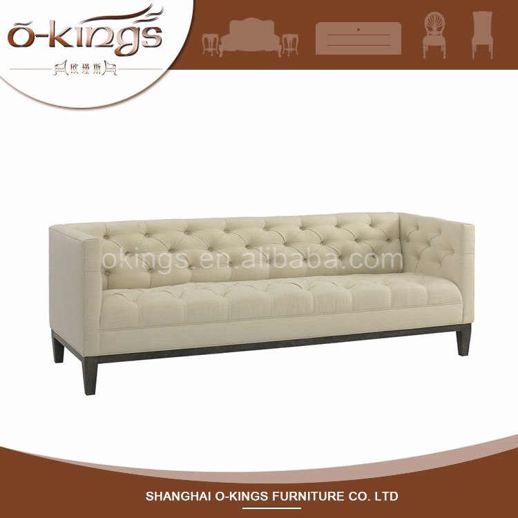 2016 Hot Sale Stylish Design Sofa Cum Bed Furniture